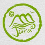 Jura Passenger Ferry Icon